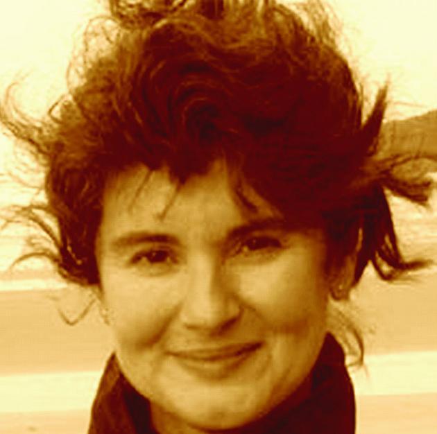 Valerie Ingram - Music Is My Way Of Life