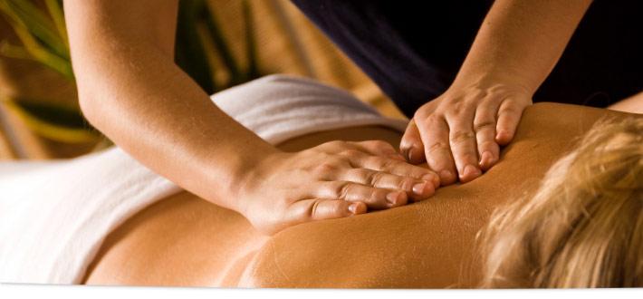 Techniki masażu seksualnego