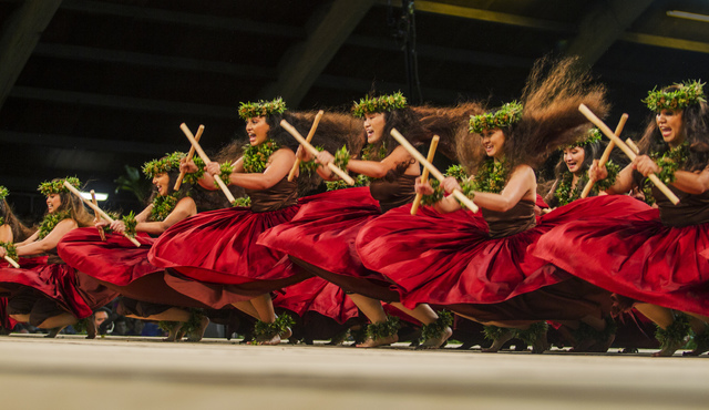 summer hula camp 2019 04